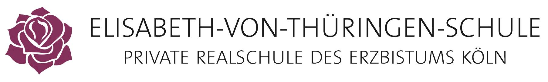 Elisabeth-von-Thringen-Schule Brühl
