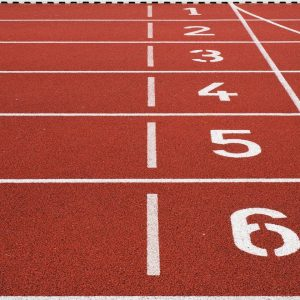 track-and-field-1867053_1280