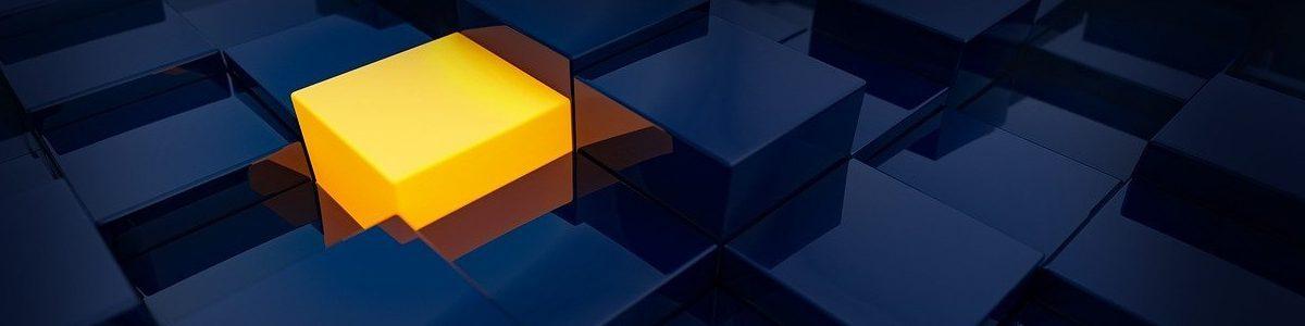 cubes-2492010_1280